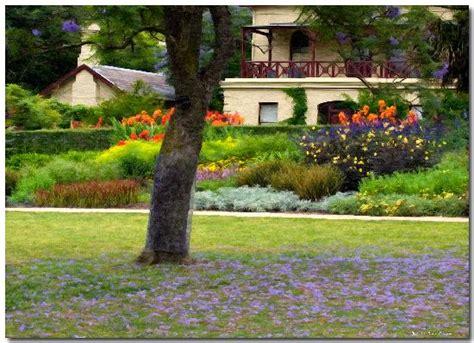 Melbourne Botanical Gardens Royal Botanical Gardens Melb Picture Of Royal Botanic Gardens Melbourne Melbourne Tripadvisor