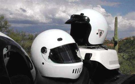 Motorradfahren Mit Jethelm by Helm Motorrad Wiki Fandom Powered By Wikia