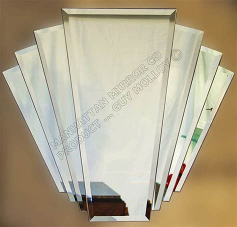 frameless wall mirrors art deco mirrors bathroom mirrors frameless wall mirrors art deco mirrors bathroom mirrors