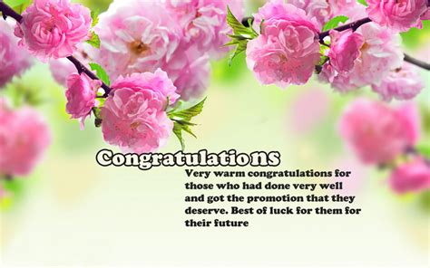 Wedding Congratulations Colleague by Congratulations Wishes Messages For Promotion Of Colleague