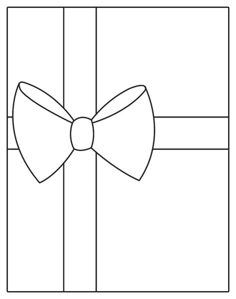 glass templates stained glass window template az coloring pages