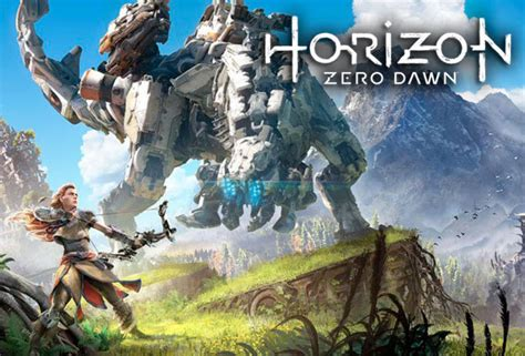 jeffrey wright horizon zero dawn sony ps4 gamers have secret gift for playing horizon zero