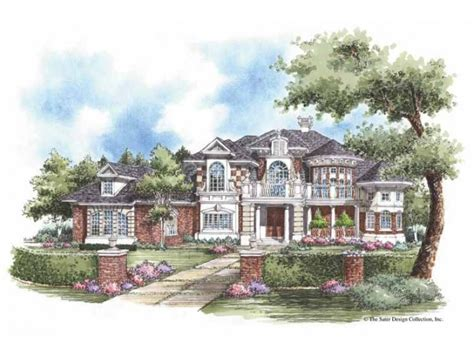 italianate home plans 1000 images about italianate style on pinterest