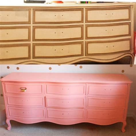 how to update bedroom furniture diy friday how to update old bedroom furniture