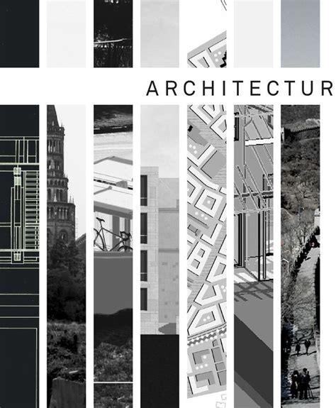 architecture portfolio layout inspiration architectural portfolio ideas dasmu us