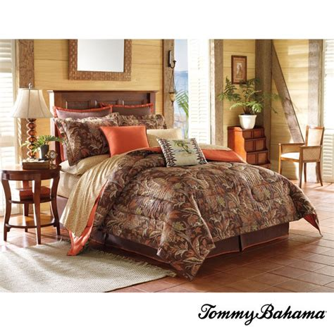 tommy bahama home decor tommy bahama decor home decor pinterest