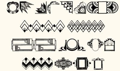 font design glossary 1000 images about fonts on pinterest fonts typography