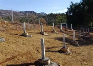 enrergy safe where to get diy solar panel ground mounting