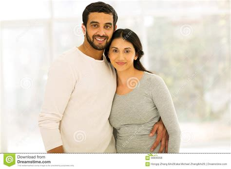 couple pic indian couple stock photo image of ethnicity love