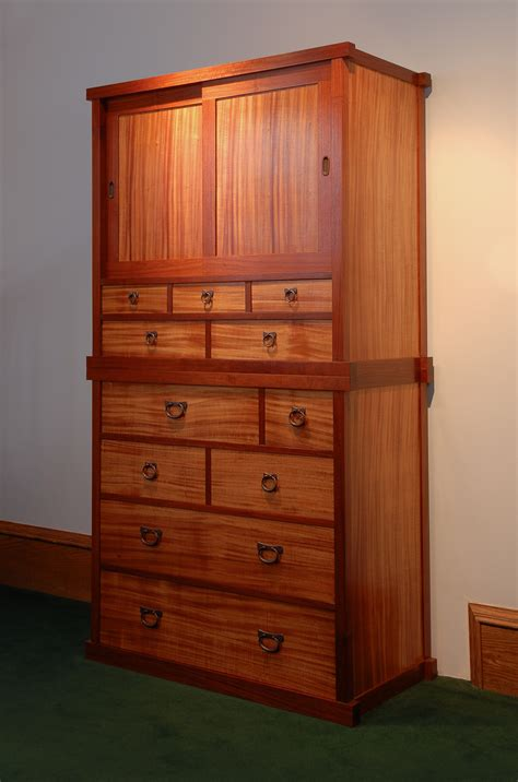 coat armoire armoire in seal a cell clear and arm r seal top coat
