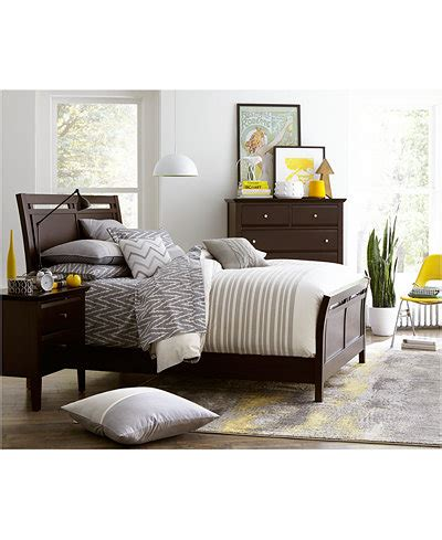 Macy Bedroom Furniture Closeout by Macy S Home Decor Clearance Billingsblessingbags Org