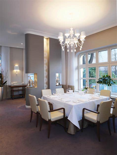 hochwertige tischlen hochwertige gastronomie m 246 bel f 252 r wohnliches ambiente