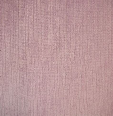 Pink Velvet Upholstery Fabric by Baby Pink Velvet Upholstery Fabric Assisi 2025 Modelli