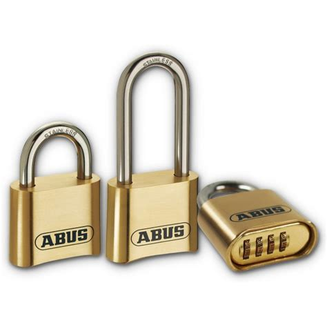 cadenas abus nautic code 180 cadenas 224 combinaison nautilus 180