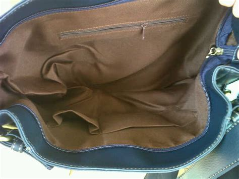Tas Wanita Handbag Selempang Model Modis Trendy Raindoz Rsm 027 tas selempang kantong depan tas remaja tokodompettas