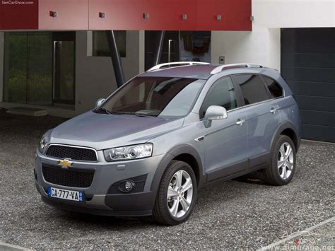 chevrolet captiva review 2012 chevrolet captiva 2012 2017 2018 best cars reviews