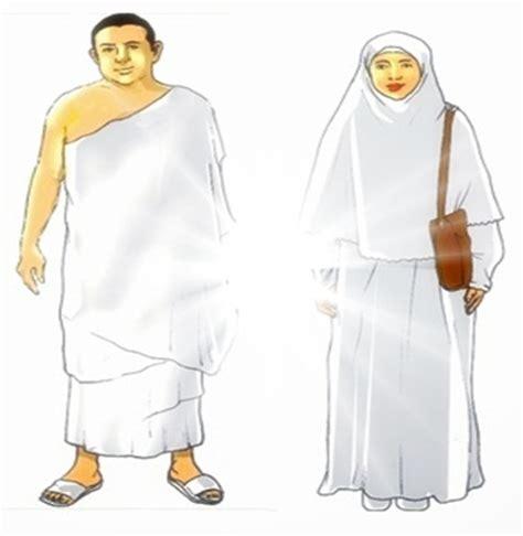 Ihram Haji ihram salah satu rukun haji dan umrah panduan pintar manasik haji dan umrah