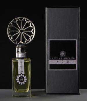 Parfum Angela angela ciagna aer eau de parfum 100 ml
