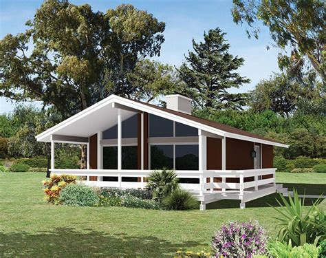 www coolplans house plan chp 56784 at coolhouseplans