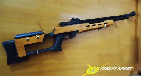 Jual Sharp Model Es Fl860s Kaskus senapan angin custom termurah reseller welcome komunitas