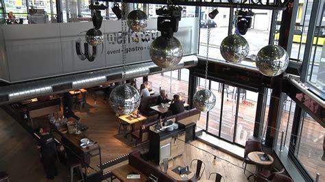 neuer 246 ffnung werkstatt imst regional tv im tiroler oberland - Imst Werkstatt