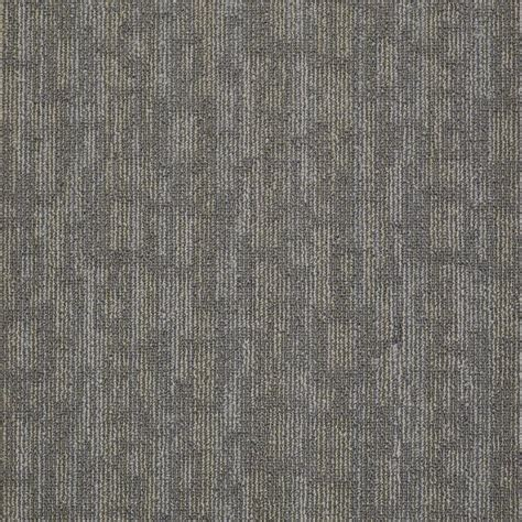 shaw hook  connected carpet tile