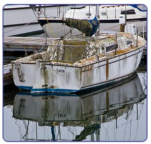 boat trailer disposal boat disposal in ellicott city md same day services
