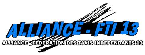 Garage Beausejour Aubagne Mercedes by Partenaires Taxi Radio Marseille Le Premier Reseau De