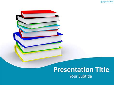 Free School Powerpoint Templates Themes Ppt Free Ppt Templates For Education