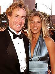 Scrubs C Mcginley Gets Married scrubs c mcginley gets married marriage