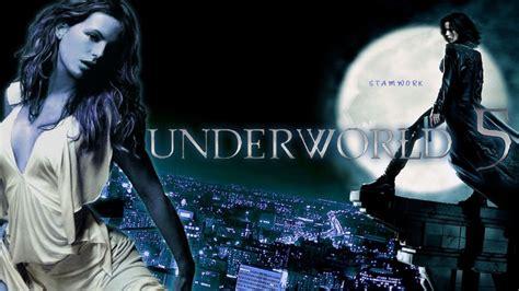 film underworld blood wars watch underworld blood wars 2016 free on 123movies net