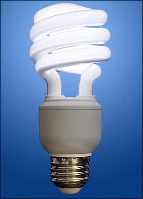 energy efficient fluorescent light fixtures energy saving light bulbs lad oma green alternative energy
