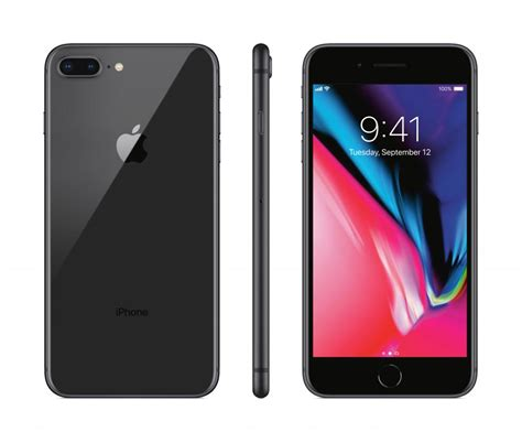 apple iphone   gb space gray sprint  boost
