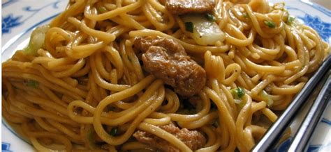 difference between chow mein and lo mein samsung galaxy blog
