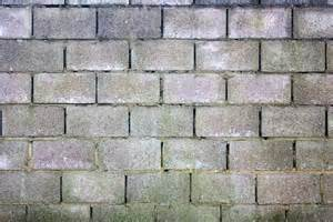 breeze block wall texture photo free textures from