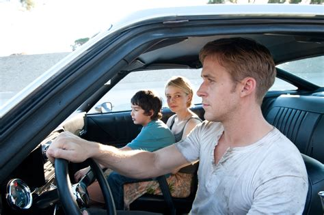 drive drove driven film queering the 2012 mtv movie awards queerty