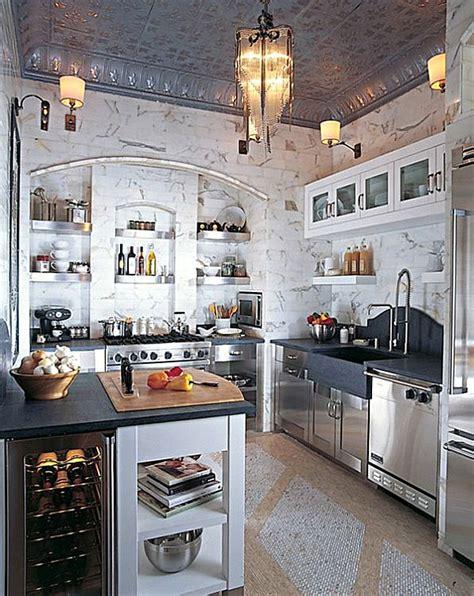 best 25 bistro kitchen decor ideas on kitchen