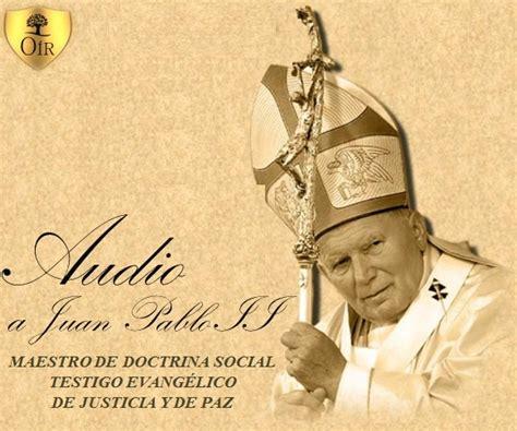 catholicnet newhairstylesformen2014 com compendio de doctrina social de la iglesia vv aa cc 2421