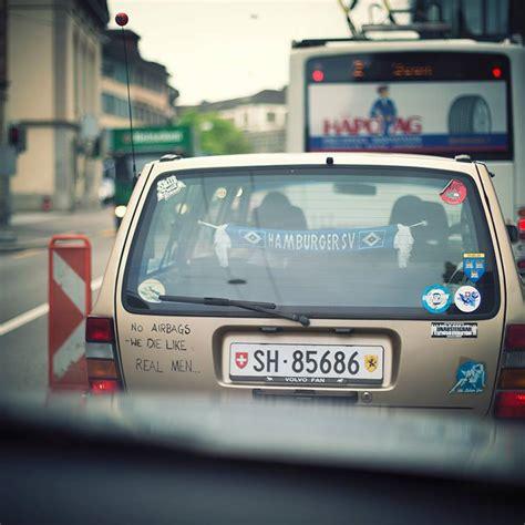 airbags  die  real men jpegy   internet  meant