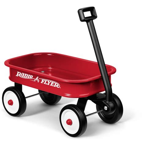Mother S Day Gift Guide by Little Red Wagon Miniature Small Version Radio Flyer