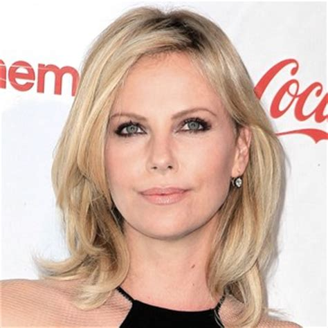 Charlize Theron Is Sued By Raymond Weil by Charlize Theron Breaches Contract With Swiss