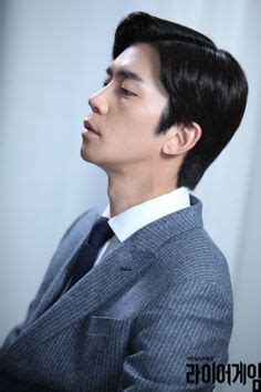 liar game actor japanese the 126 best shin sung rok images on pinterest singing