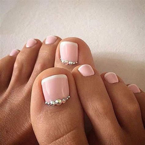 toe nail color toe nail trends for fall 2016 nail styling