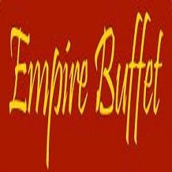 empire buffet coupons near me in syracuse 8coupons