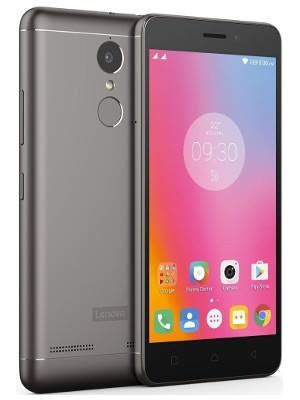 Lcd Touchscreen Complete Lenovo K6 Power K33a43 lenovo k6 power details and current price in nigeria