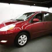 parkway chevrolet tomball tx parkway chevrolet 14 photos 50 reviews car dealers