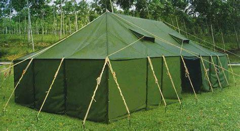 Tenda Regu tenda regu