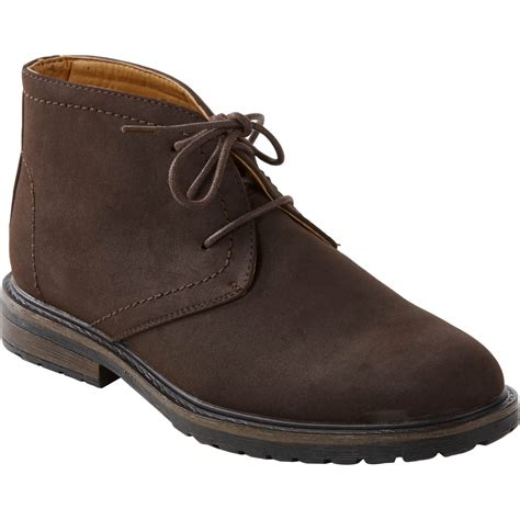 freeman boats price list freeman boys chukka boots boots shoes shop the exchange