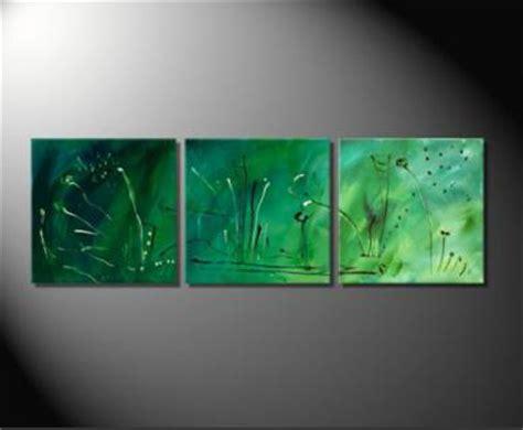 Moderne Kunst Vorlagen Fiona Ritz Quot Forest Quot Moderne Kunst Abstrakt Kaufen Bei Gallery Arte X F 228 Rber M 252 Nchen