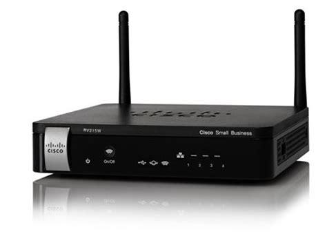 Cisco Wireless N Vpn Router Cvr100w cisco rv215w wireless n vpn router cisco